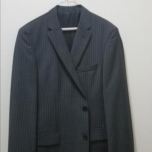 Other - Boss Jacket